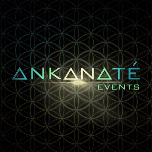 Tranonica Chillout DJ-Set @Ankanate Private Open Air Party 2017 - Karlsruhe, Germany