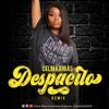 CELMA RIBAS - Despacito kizomba remix
