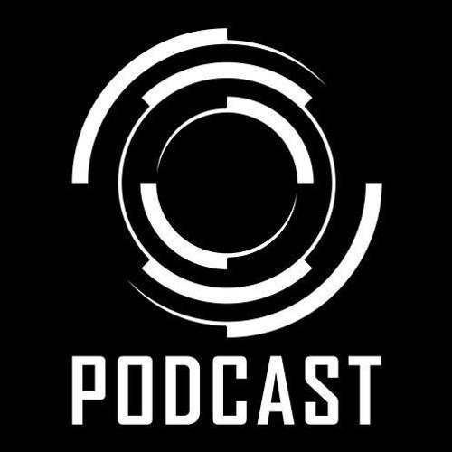 Blackout Podcast 66 - DJ Hidden & Eye-D