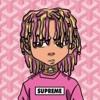 Lil Pump x scarxlrd Type Beat