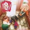 18if Ending 7 Full - [Too Late] By CHI-MEY