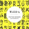 im-the-winner-instrumental