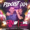 PODCAST 004 DJRN PART= MC ALEXANDRE.mp3