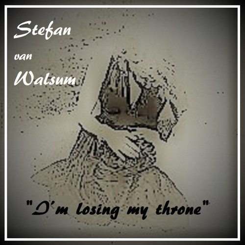 """Download """"I´m losing my throne"""""""