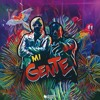 J Balvin Willy William Ft(Natan Mix )Mi Gente Rmix