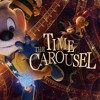 Time Carousel - The Time Carousel
