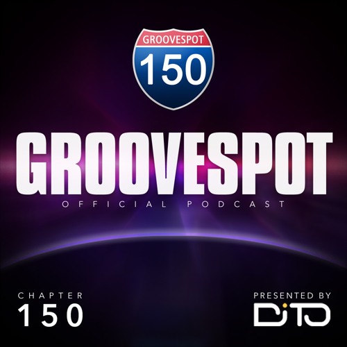 Groovespot Chapter 150 August 2017