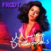 FROOT + Bad Liar (Mashup)