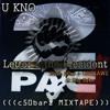 01. [(Letter 2 The President)]  [c50barz Remix] (feat. 2Pac + OUTLAWZ & Big Syke)
