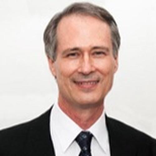 Dr. Doug Harrington - Aug 19 2017