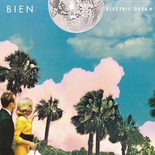 Electric Dream