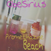 ObeSirius - Promethazine Beach (Prod.By Ken-e)