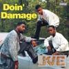 JVC Force - Stylin' Lyrics (1988)