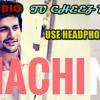 Cheez Badi (Machine)    3D AUDIO