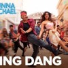 Ding Dang - 3D AUDIO