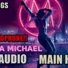 Main Hoon 3D AUDIO USE HEADHONES