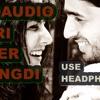 Teri Khair Mangdi -3D AUDIO USE HEADPHONES