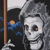 8 - Bit Horror Theme