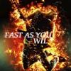Fast As You (Dwight Yoakam Cover)