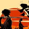 "Samurai Champloo Ending Theme ""Shiki No Uta"" Hip Hop Remix"