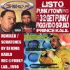 1996>Listo-3 2 Get Funky/ Figgy ID/ D-Squad/ Prince Kahlil