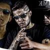 MC Lan, Tribo da Periferia e MC Fioti - Thug Life de Nave é Chave (Àudio Oficial) Lançamento 2017