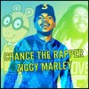 Arthur Theme Song By Chance The Rapper and Ziggy Marley