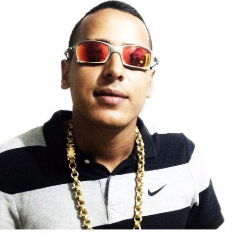 MC Gudan e MC Don Juan - Boca De Pelo DJ Yuri Martins