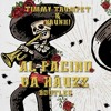 Timmy Trumpet & Krunk! - Al Pacino (Da Hauzz Bootleg)