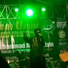 Mafia Sholawat_top lagu Terbaru