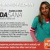 ENTREVISTA A  DRA. ANDREA FELDMAN - LA MEJOR PREVENCIÓN PARA VER MENOS AL ODONTÓLOGO
