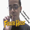 Josh Fuller