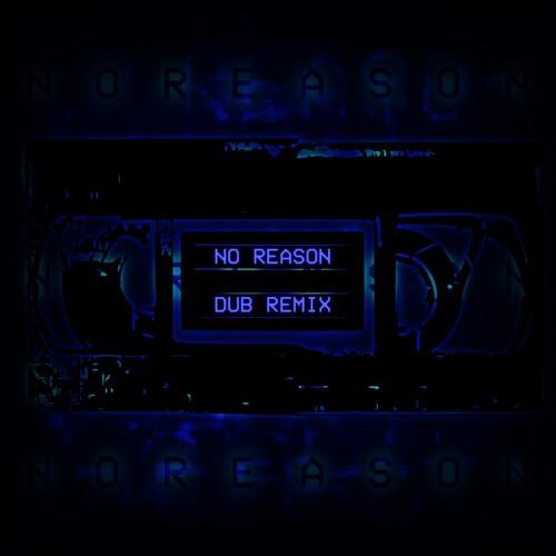 no reason - dub remix