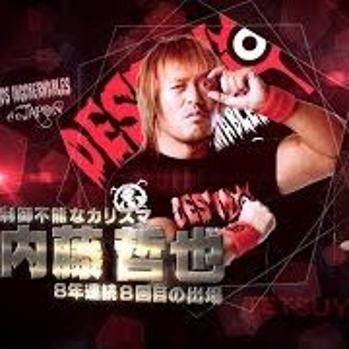 Strong Style Story Episode 29 -