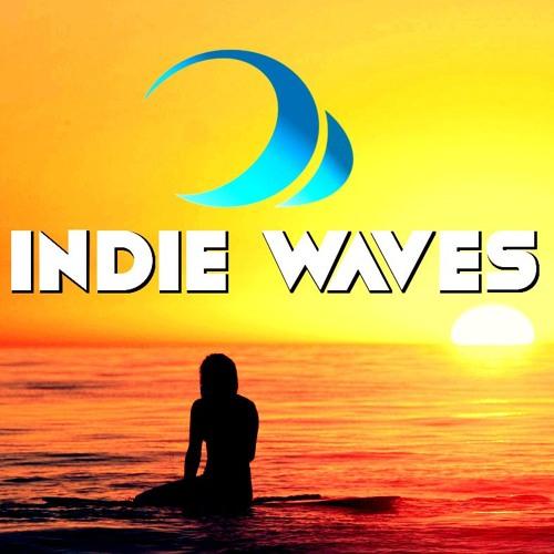 Indie Waves February 2015