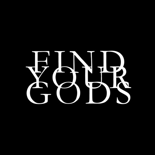 Episode Twelve: No Other Gods