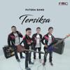 Tersiksa - Putera Band