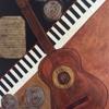 A Tribute To The Classic -El Condor Pasa'' a zdcom instrumental'