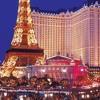 Vegas (feat. Wvlt & NoNo)