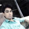 Bhang Pili Gora Ne Remix by TEJKARAN VERMA ..RAJGARH