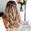 How to Take Care of Hair Extensions to Keep Them Looking Good for Longer ...
