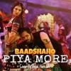Download Piya More | Baadshaho | Cover By Payal Hansdah | Sunny Leone, Emraan Hashmi | Ankit Tiwari Mp3