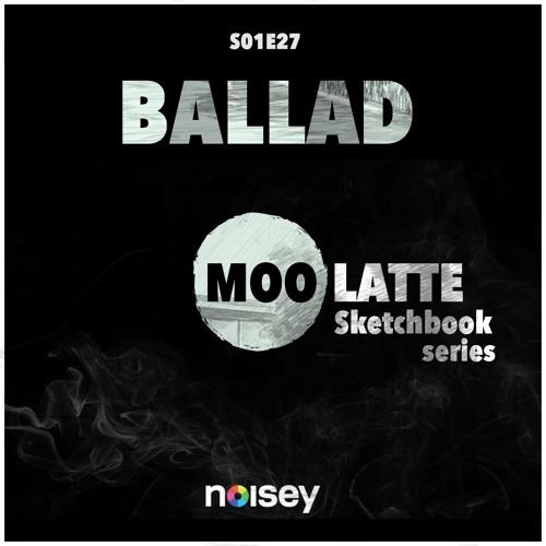 27. Ballad
