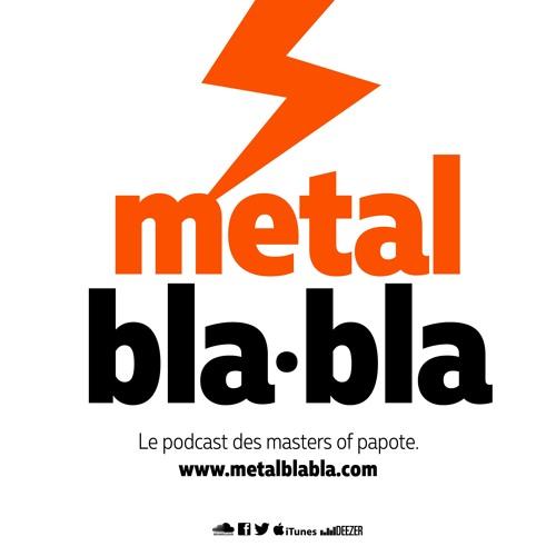 metal bla•bla #10 - Top 5 hard US / Les textes