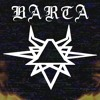 Skrillex & Poo Bear - Would You Ever (BARTA Flip) [Preview and Free Download]