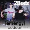 Episode 062 - 2Budz