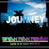 Brian Rian Rehan - Journey mp3