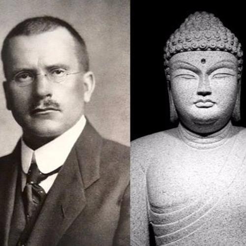 בודהה פוגש את יונג - פרק 1 - אחדות הניגודים
