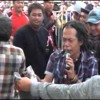 Secangkir Kopi - Sodik MONATA live in Tegal New mp3