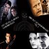 Folge 56 - Richard Donner - Teil 2 (Lethal Weapon, Maverick, Assassins - Die Killer, 16 Blocks...)